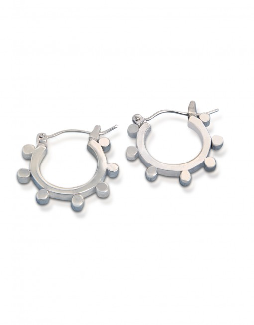the-sun-vintage-earrings