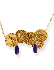 golden-coins-necklace-gold
