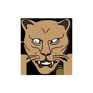 Goldsmiths Logo