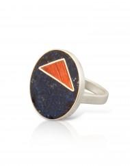 mosaic-blue-ring-small