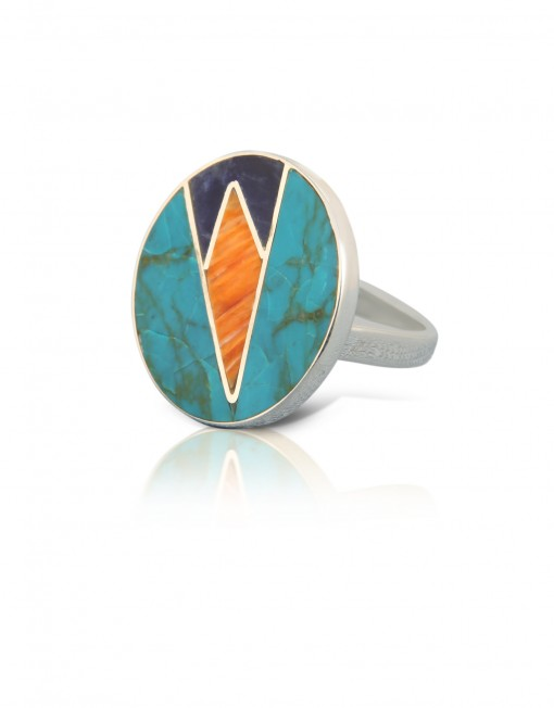 mosaic-ocean-ring-small