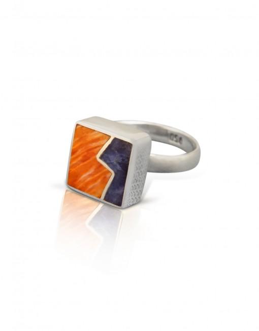 inca-stones-ring