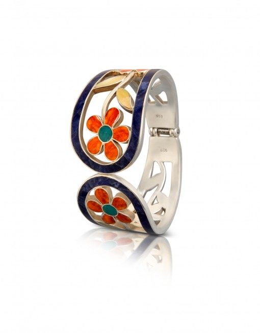 inca-open-flower-bracelet