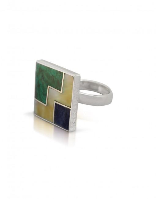 mosaic-three-worlds-ring-small