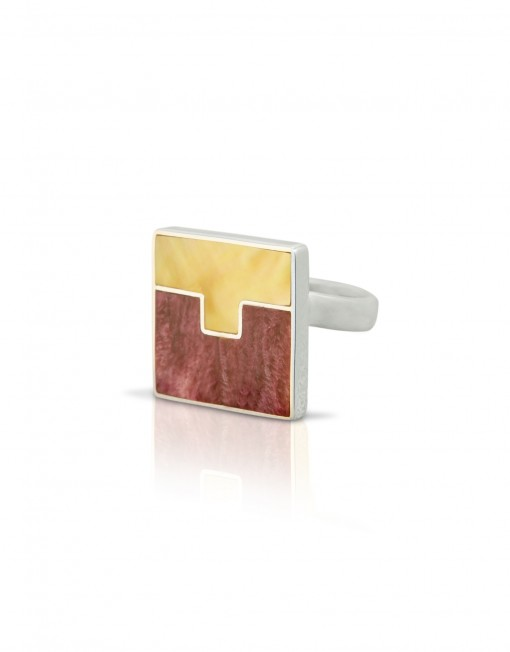 mosaic-duality-ring-small