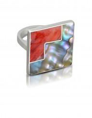 mosaic-steps-ring-small