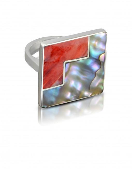 mosaic-steps-ring-small