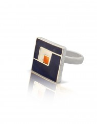 mosaic-square-ring-small