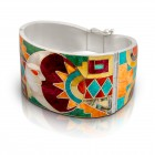 inca-sun-and-moon-bracelet