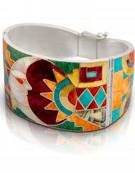 inca-sun-and-moon-bracelet