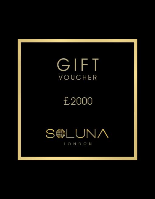 soluna-jewellery-voucher-gift_2000