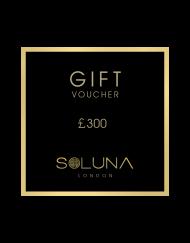 soluna-jewellery-voucher-gift_300