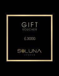 soluna-jewellery-voucher-gift_3000