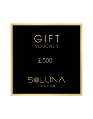 soluna-jewellery-voucher-gift_500