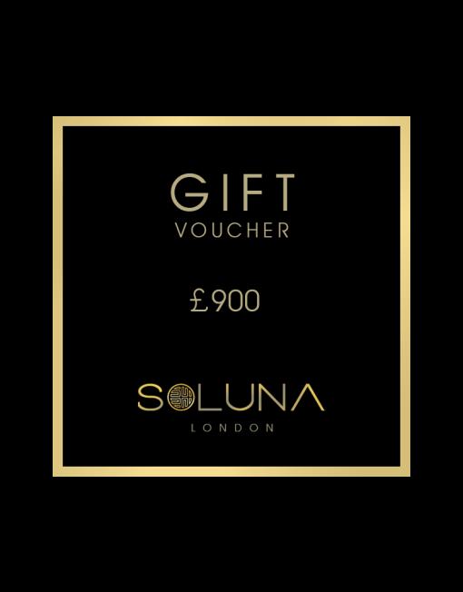 soluna-jewellery-voucher-gift_900
